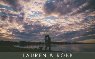 LAUREN AND ROBB Page 2 copy