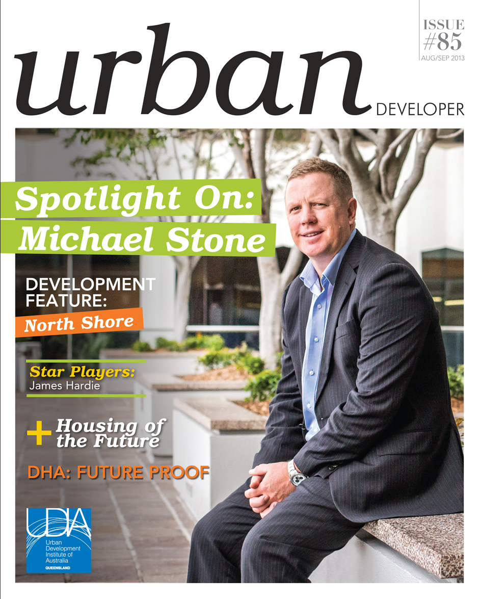 URBAN ISSUE AUG-SEP 2013_Spotlight On 1_1