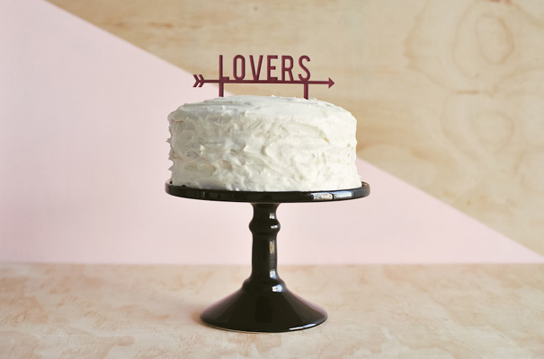 cake-toppers-wedding-inspiration-decoration-gift-registry-3
