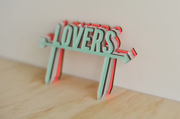 cake-toppers-wedding-inspiration-decoration-gift-registry-4