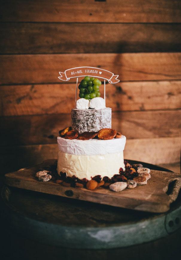 wedding-cake-inspiration-cheese-wheel-naked-cake-flowers-traditional-cool-rainbow6